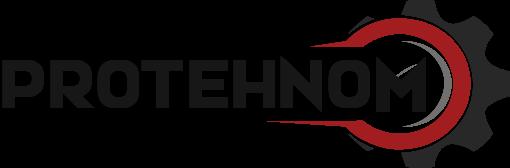 ProtehnoM – Inženjering, proizvodnja, trgovina i servis medicinskom i procesnom tehnikom