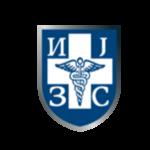 IZJZS Dr Milan Jovanovic Batut